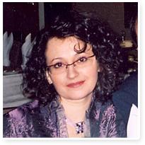 Beata Woźniak-Faliszewska